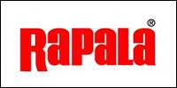 logotipo RAPALA