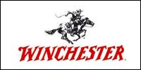 logotipo WINCHESTER
