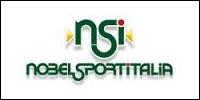 logotipo benelli