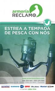 cartel_pesca_v2