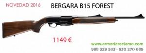 BERGARA B15 ANUNCIO copia