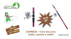 Promo 2 COMBO