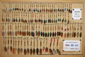 cucharillas 003