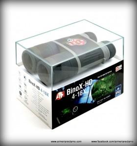 binocular-nocturno-atn-binox-hd