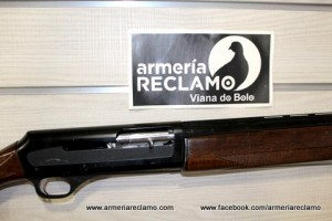 armas 004-001