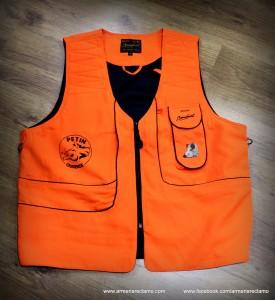 chalecos personalizados 006-001