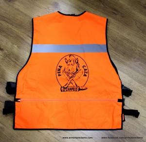 chalecos personalizados 022