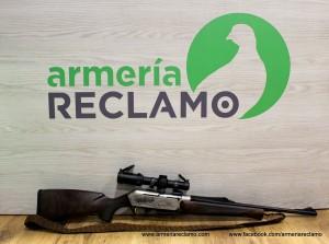 ARMERIA 014