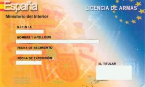 permiso-de-armas-licencia-1